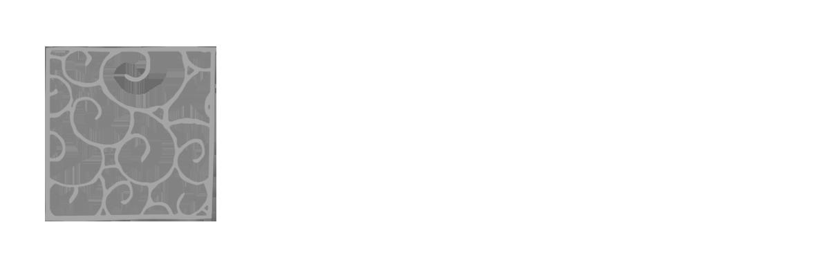 Microcantina Casale Biancopecora
